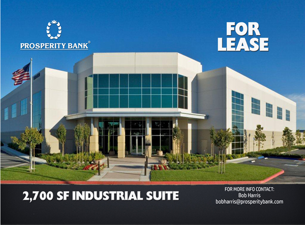 for lease postcard mailer